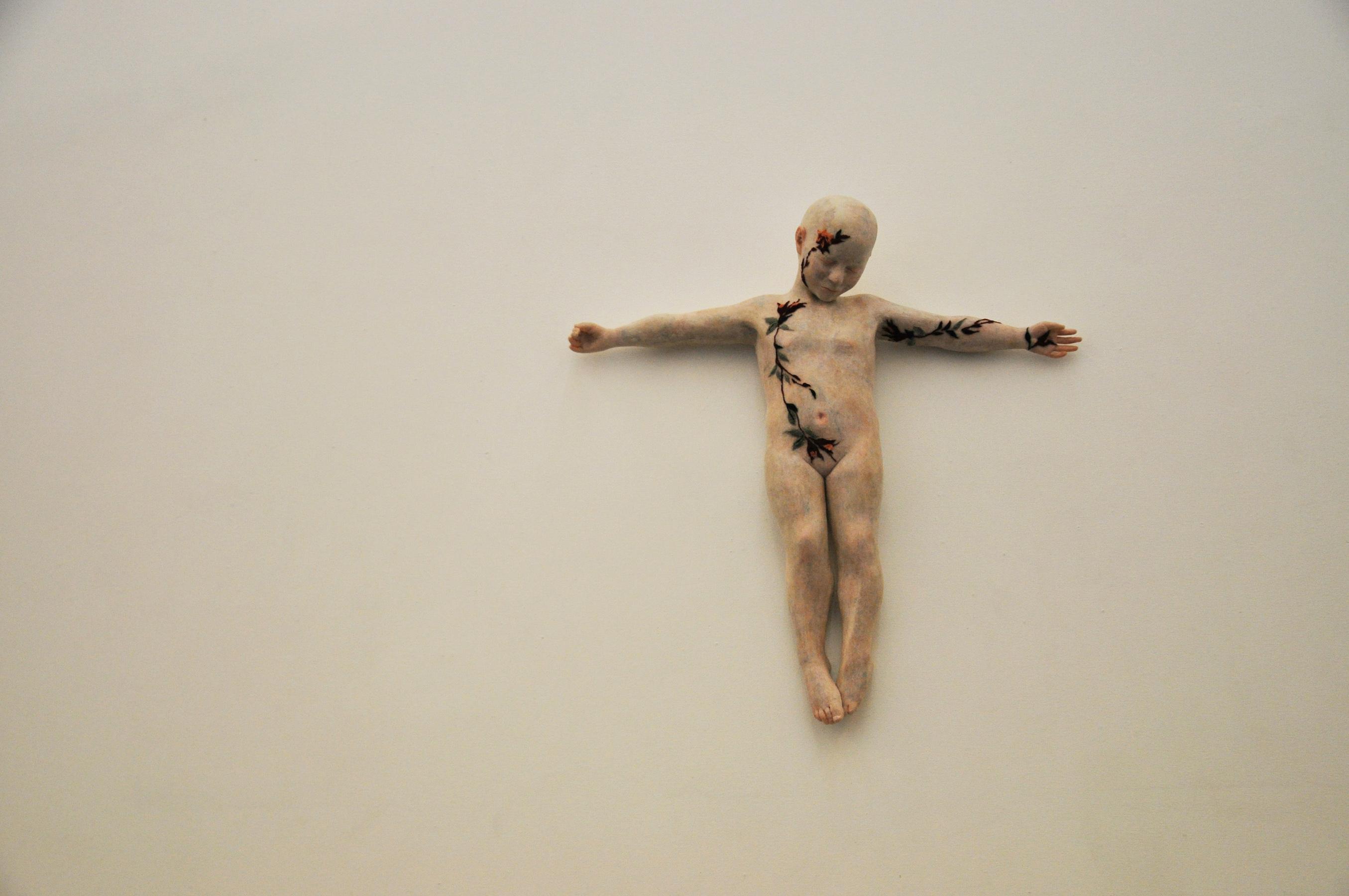 Baby Jesus 2 2