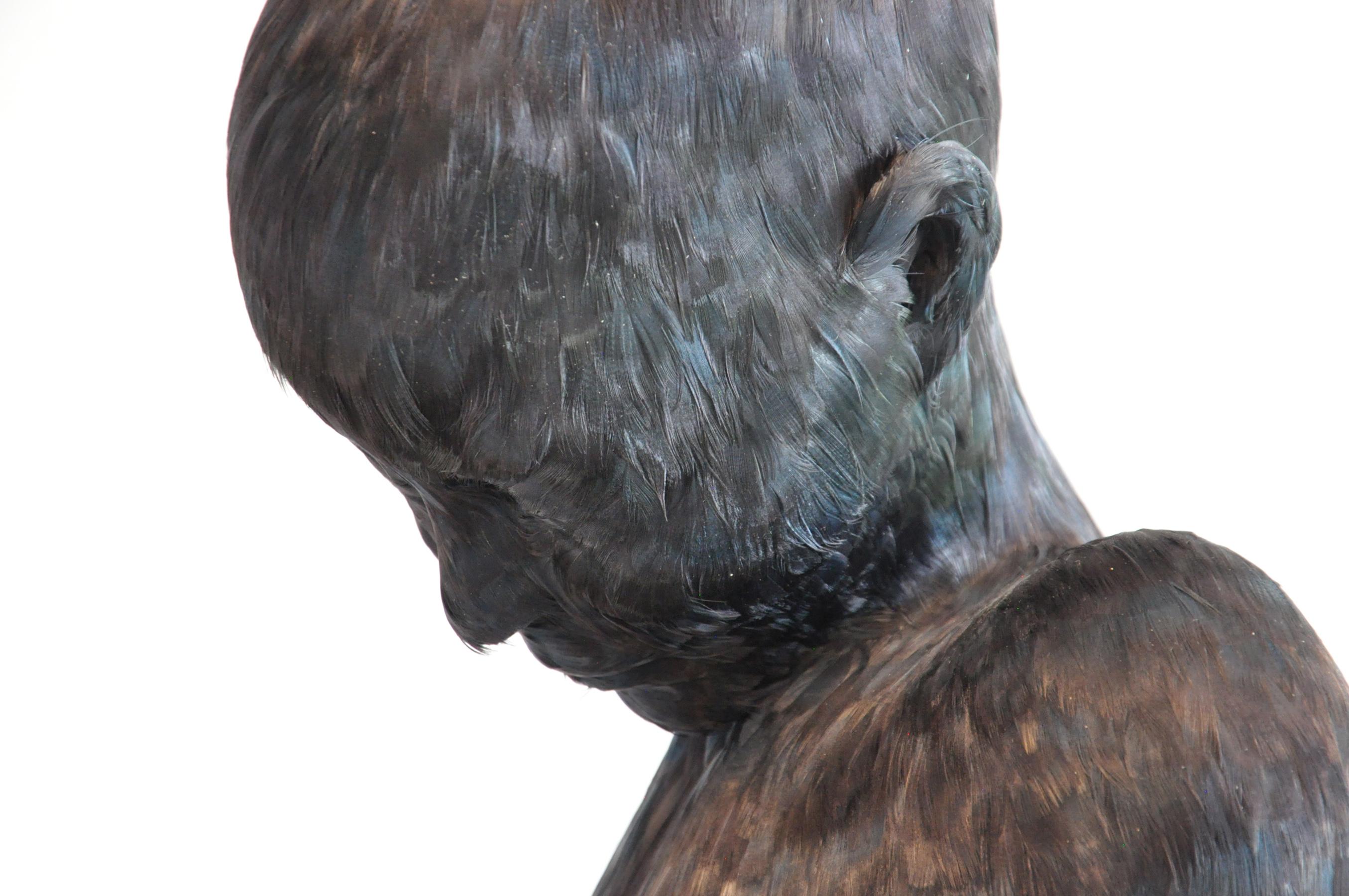Child Head 2