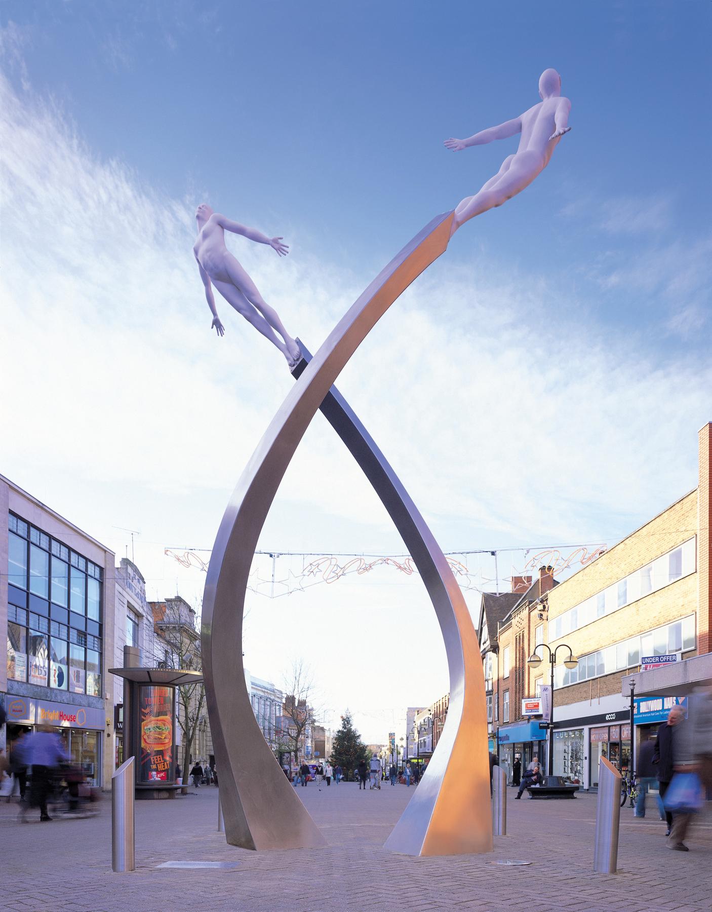 Northampton 6